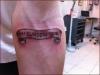 tatuaggio-old-school-346