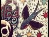 tatuaggio-old-school-347