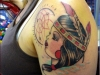 tatuaggio-old-school-350