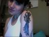 tatuaggio-old-school-353