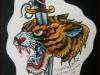 tatuaggio-old-school-356
