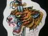 tatuaggio-old-school-357
