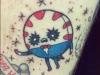 tatuaggio-old-school-358