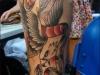 tatuaggio-old-school-362