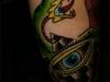 tatuaggio-old-school-364