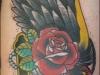 tatuaggio-old-school-367