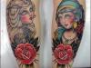 tatuaggio-old-school-37