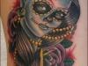 tatuaggio-old-school-370