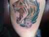 tatuaggio-old-school-371