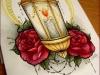 tatuaggio-old-school-372