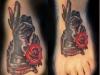 tatuaggio-old-school-375