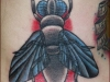 tatuaggio-old-school-376