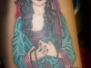 tatuaggio-old-school-377