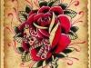tatuaggio-old-school-38