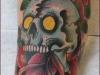 tatuaggio-old-school-382