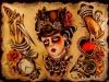tatuaggio-old-school-387