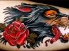 tatuaggio-old-school-388