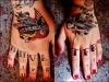 tatuaggio-old-school-39