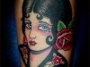 tatuaggio-old-school-392