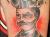 tatuaggio-old-school-396