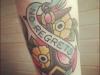 tatuaggio-old-school-398