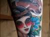 tatuaggio-old-school-399