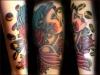 tatuaggio-old-school-401
