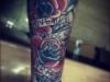 tatuaggio-old-school-405