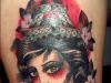 tatuaggio-old-school-407