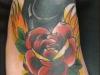 tatuaggio-old-school-408