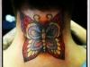tatuaggio-old-school-410