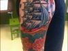 tatuaggio-old-school-411