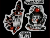 tatuaggio-old-school-413