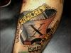 tatuaggio-old-school-414
