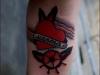 tatuaggio-old-school-415