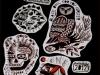 tatuaggio-old-school-417