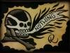 tatuaggio-old-school-420