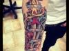 tatuaggio-old-school-421