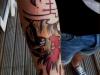 tatuaggio-old-school-422