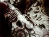 tatuaggio-old-school-423