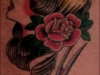 tatuaggio-old-school-424