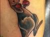 tatuaggio-old-school-425