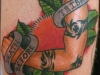tatuaggio-old-school-427