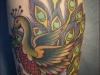 tatuaggio-old-school-43