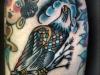 tatuaggio-old-school-436