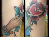 tatuaggio-old-school-437