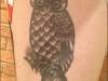 tatuaggio-old-school-439