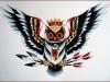 tatuaggio-old-school-44