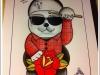 tatuaggio-old-school-441