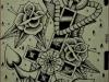 tatuaggio-old-school-442